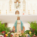 May Crowning photo album thumbnail 2